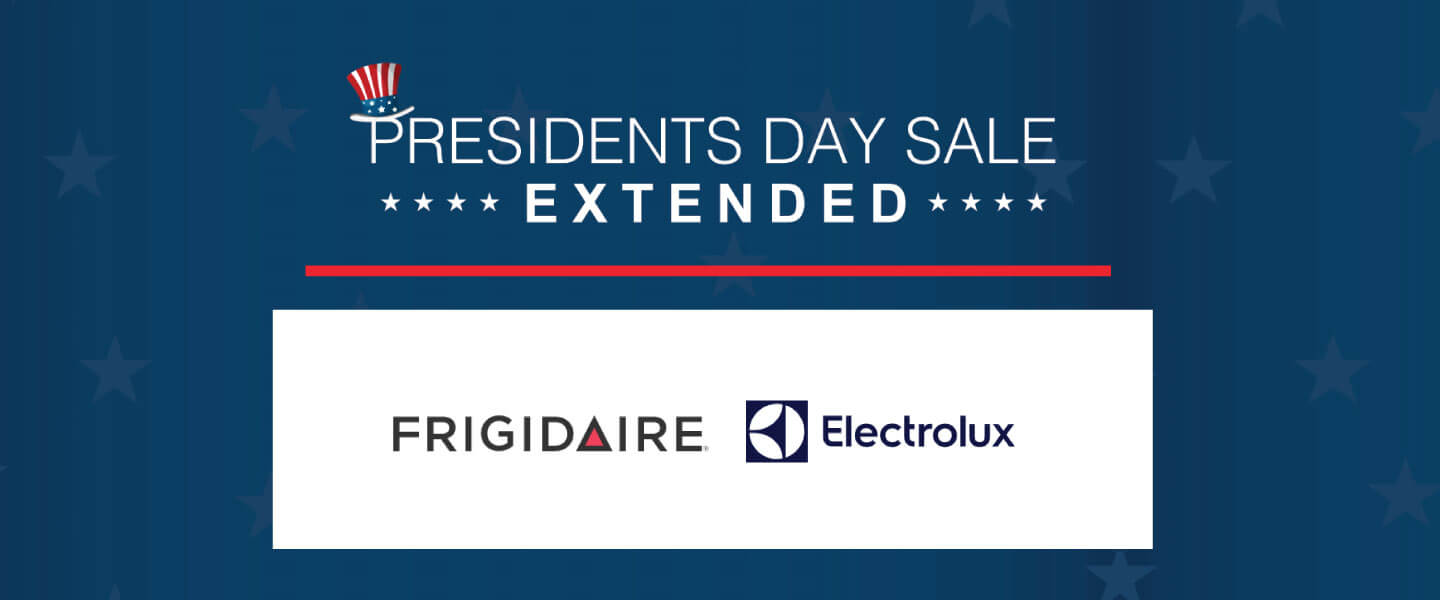 Exclusive President S Day