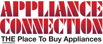 Appliance Connection Logo